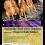 Authentic Thai BBQ Chicken