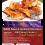 BBQ Sauce Grilled Chicken